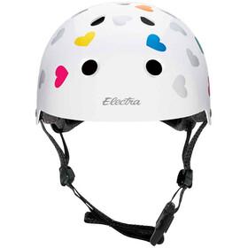 Electra Bike Helmet Barn heartchya